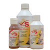 drs-easy-mover-ultimate-mobility-supplement-for-cats-and-dogs-100x100.png